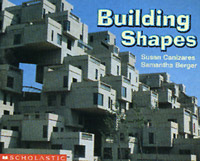 Building Shapes